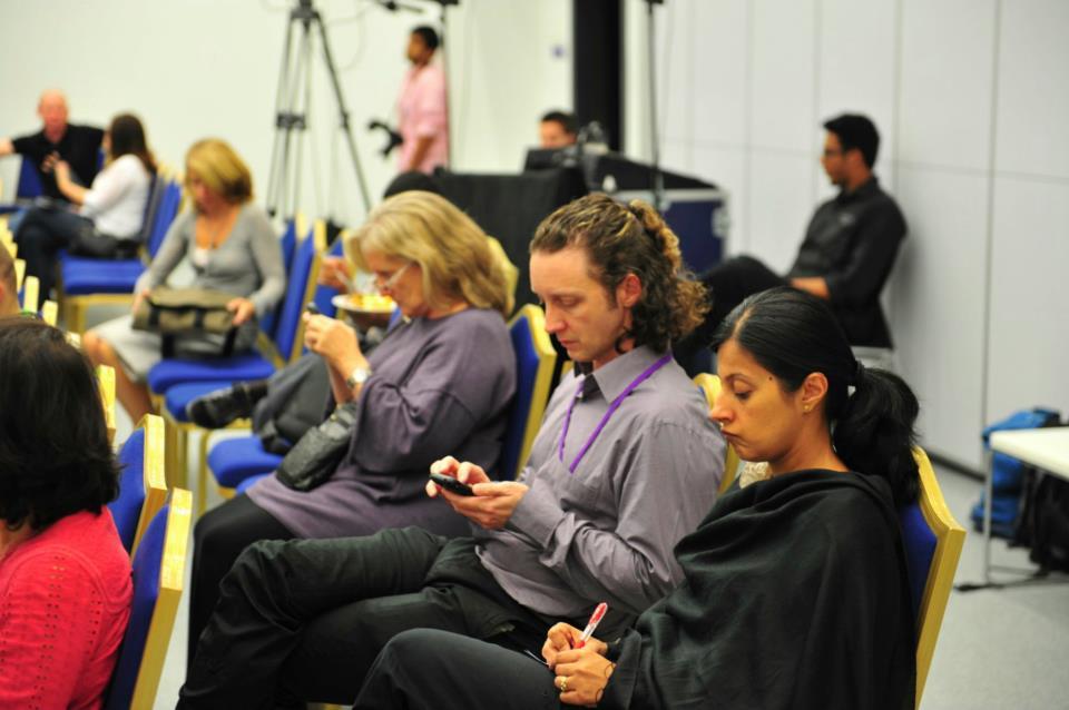 2011-hackathon-12