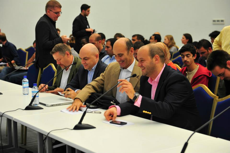 2011-hackathon-14