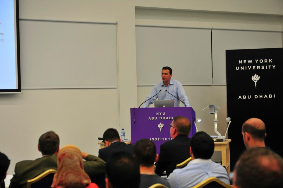 2011-hackathon-16
