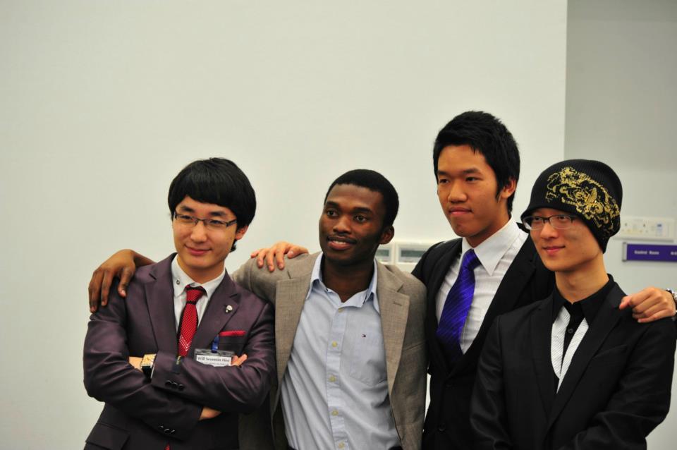 2011-hackathon-25