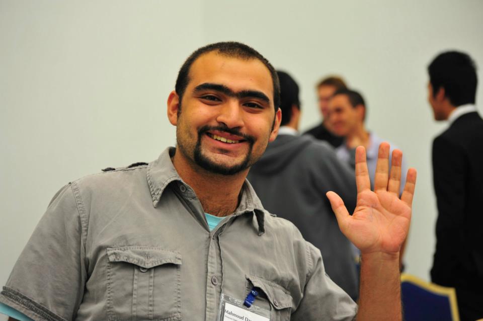 2011-hackathon-29