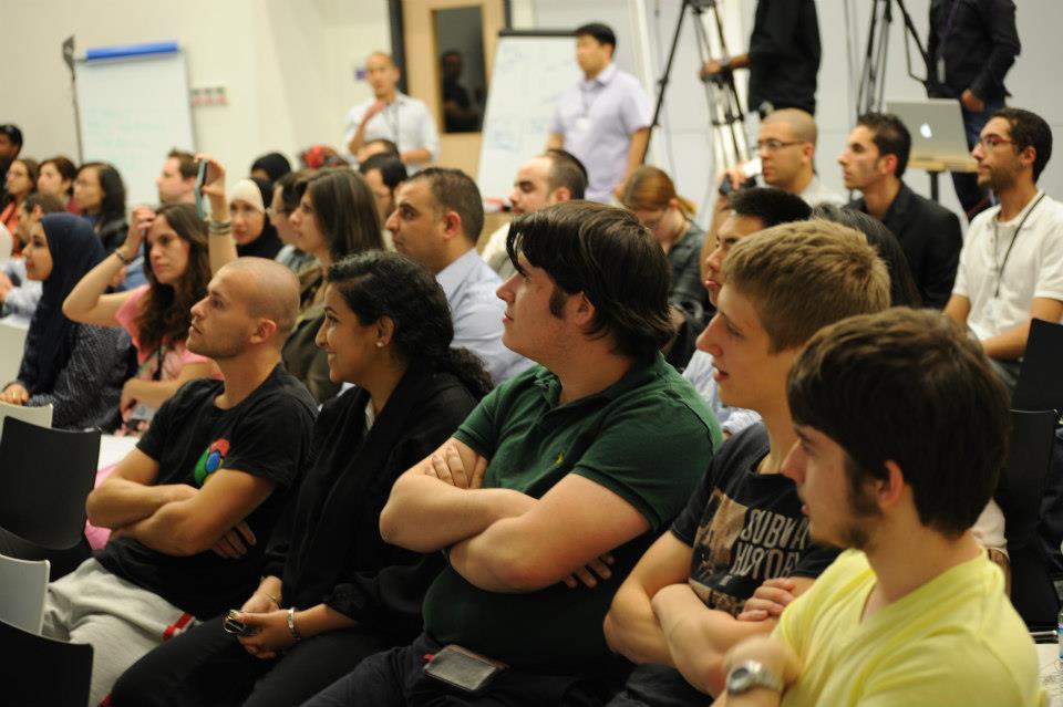 2013-hackathon-04