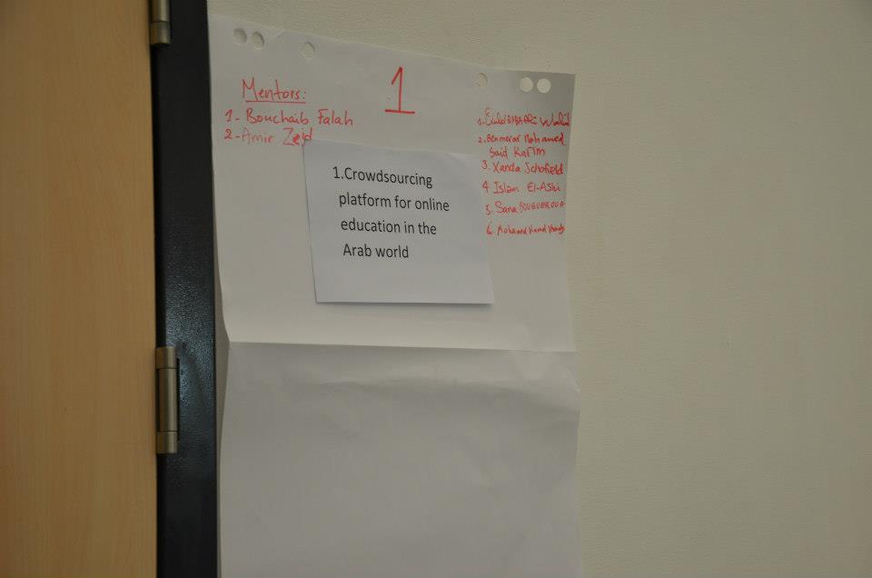 2013-hackathon-17