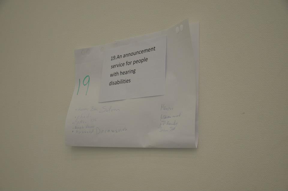 2013-hackathon-18
