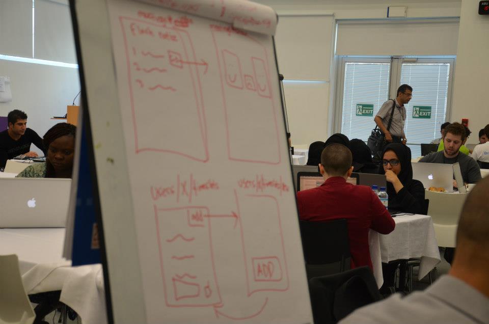 2013-hackathon-20
