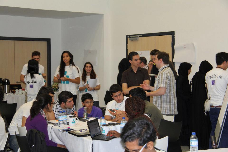 2013-hackathon-25