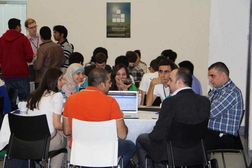2013-hackathon-31