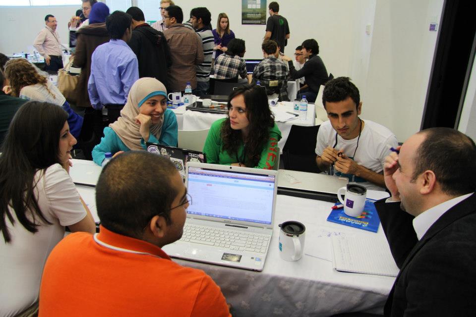 2013-hackathon-32