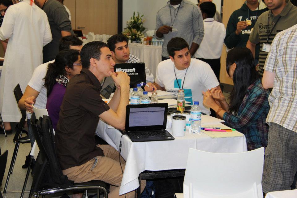 2013-hackathon-33