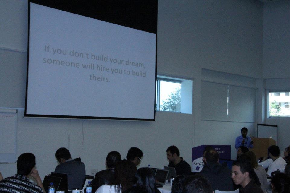 2013-hackathon-35