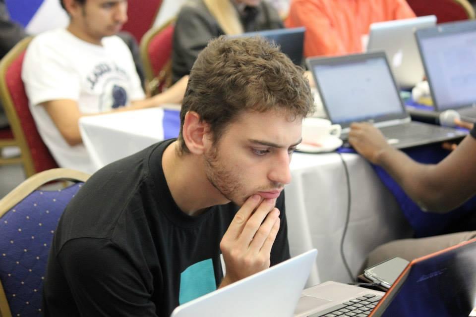 2014-hackathon-02