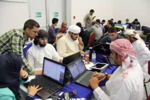 2014-hackathon-06