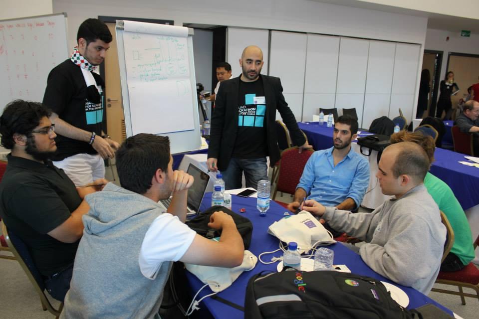 2014-hackathon-08
