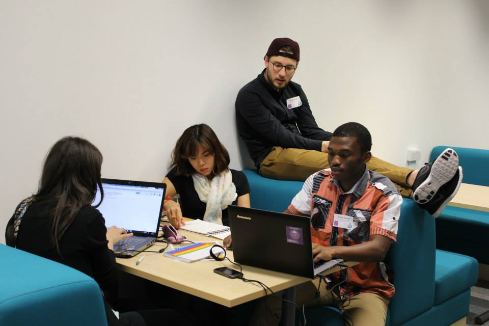2014-hackathon-14
