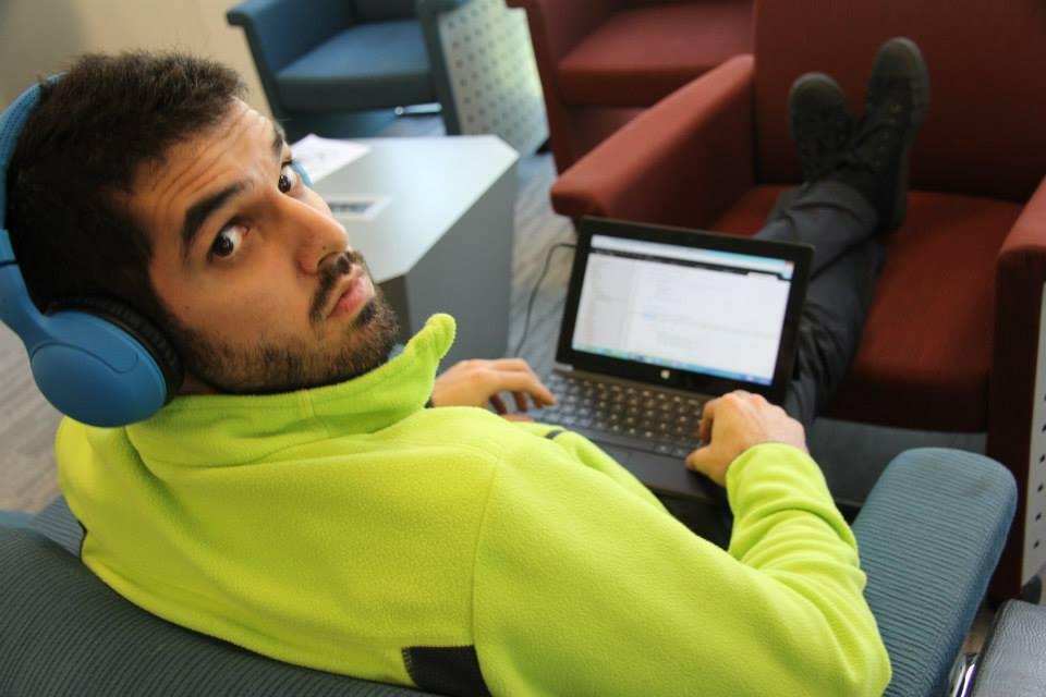 2014-hackathon-15