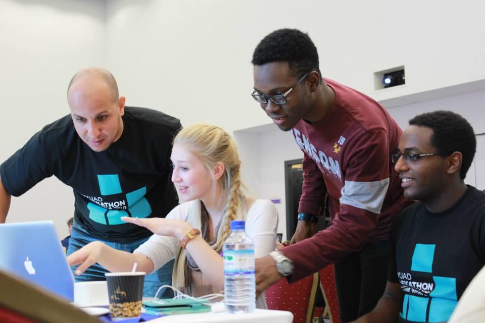 2014-hackathon-20