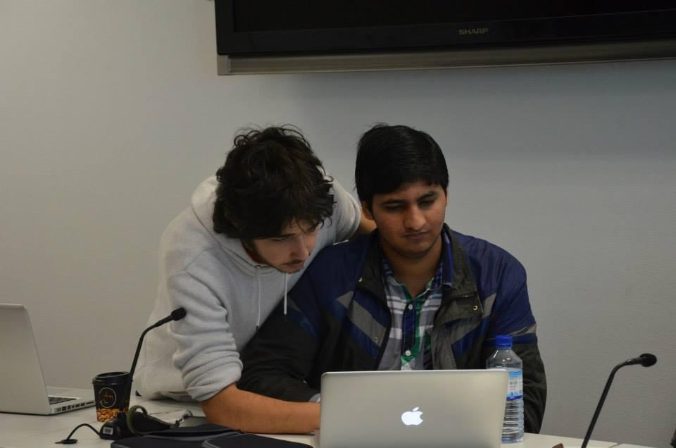 2014-hackathon-24