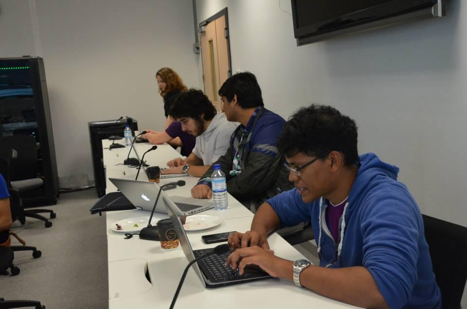 2014-hackathon-25