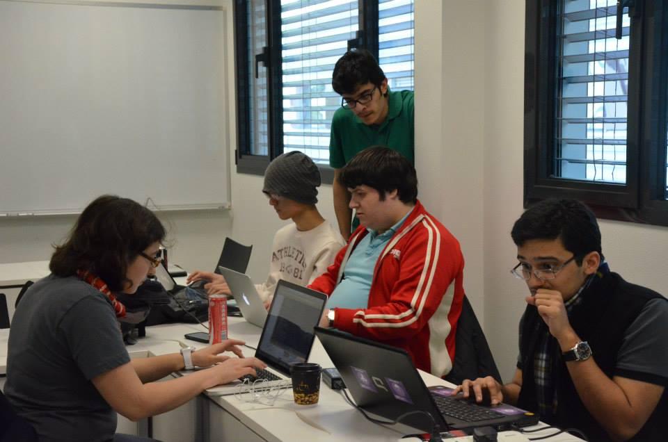 2014-hackathon-27