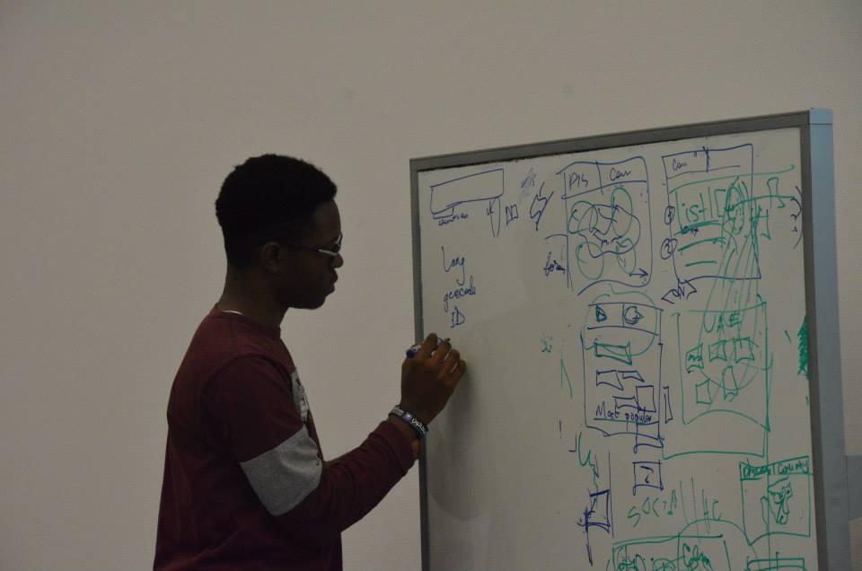 2014-hackathon-30