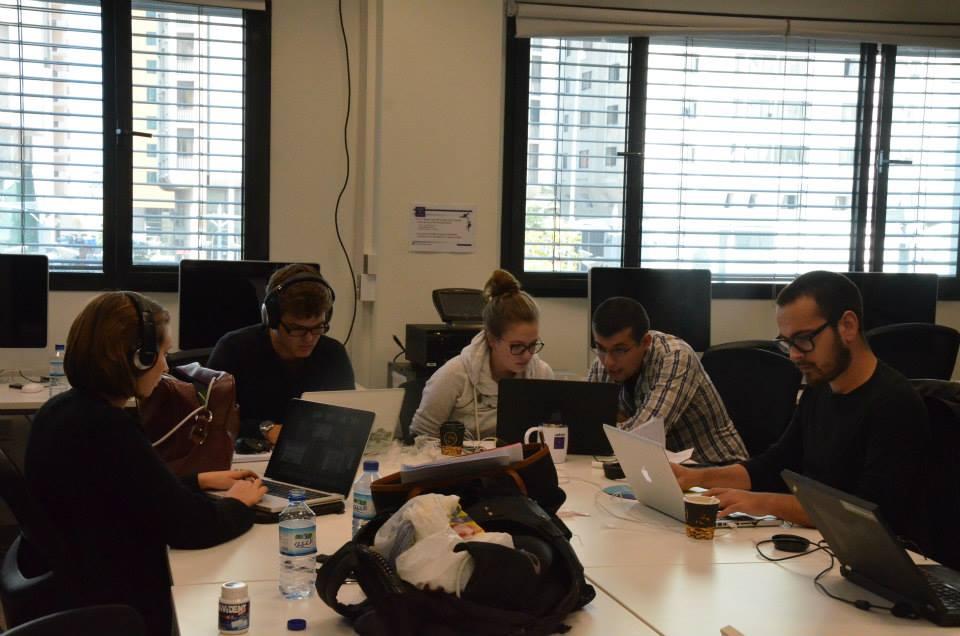 2014-hackathon-31