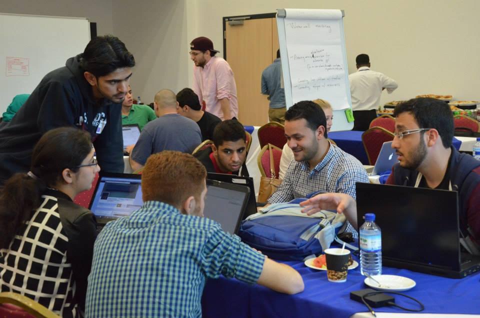 2014-hackathon-32