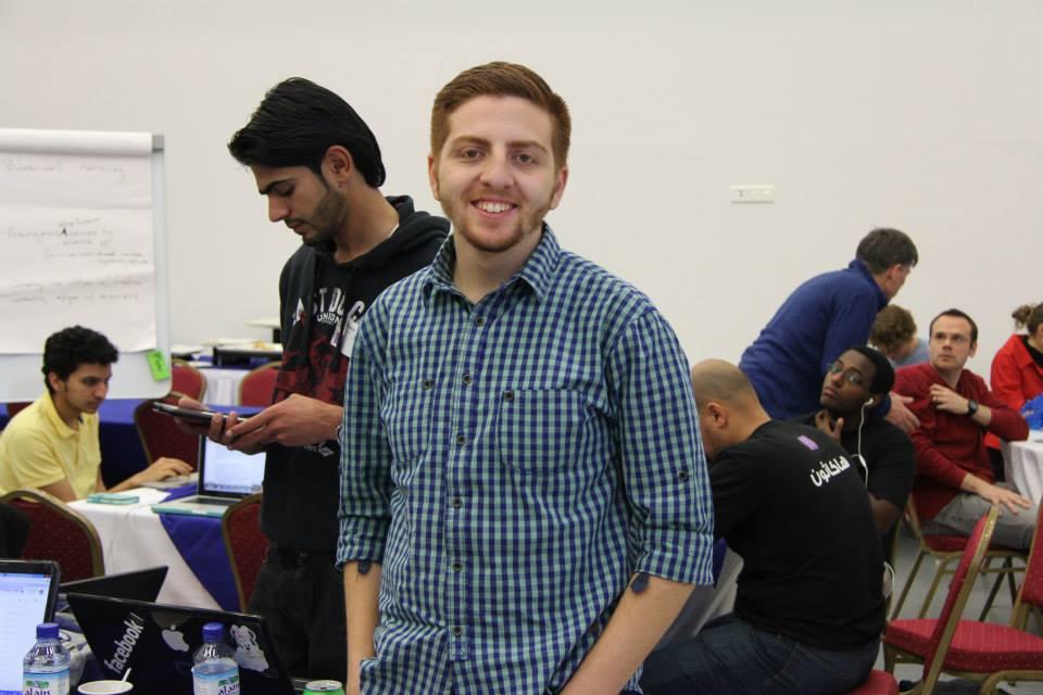 2014-hackathon-34