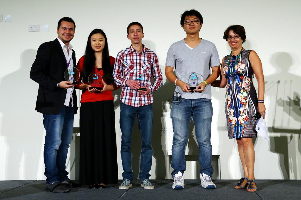 2015-hackathon-06