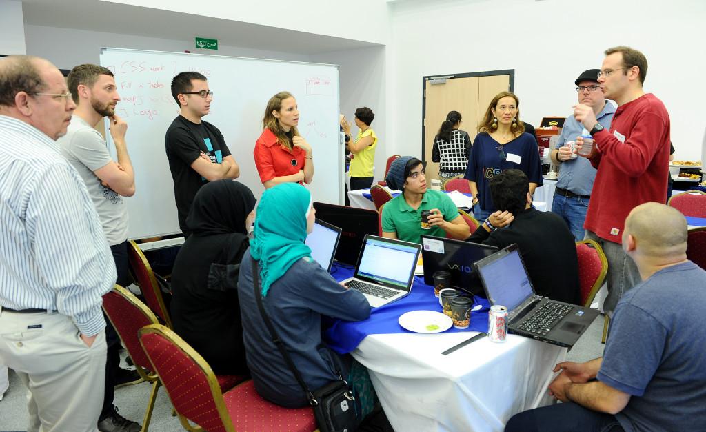 2015-hackathon-13