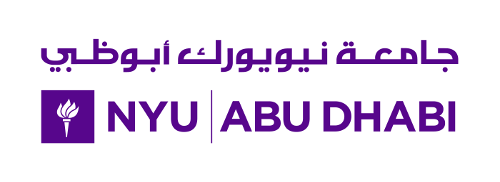 NYUAD Institute