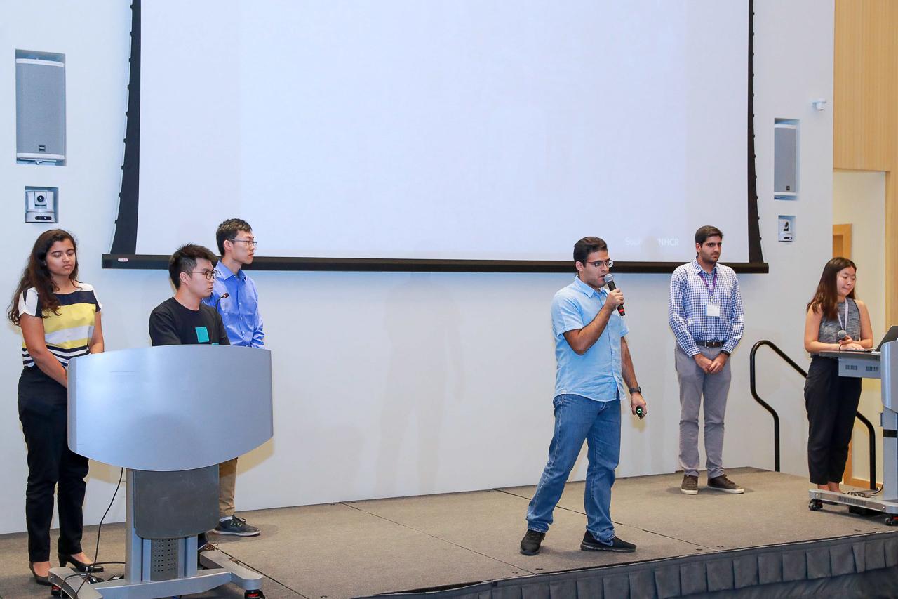 2019-Hackathon-11