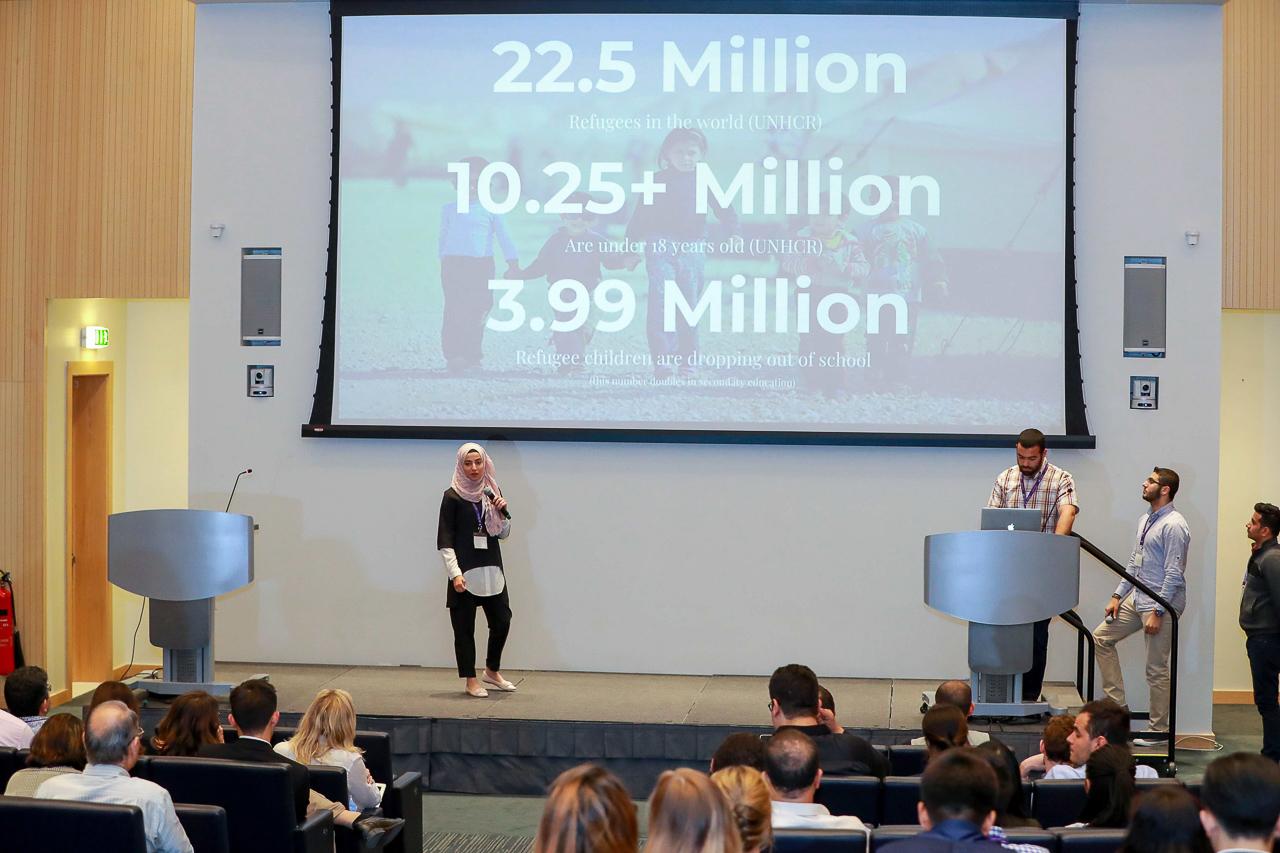 2019-Hackathon-14