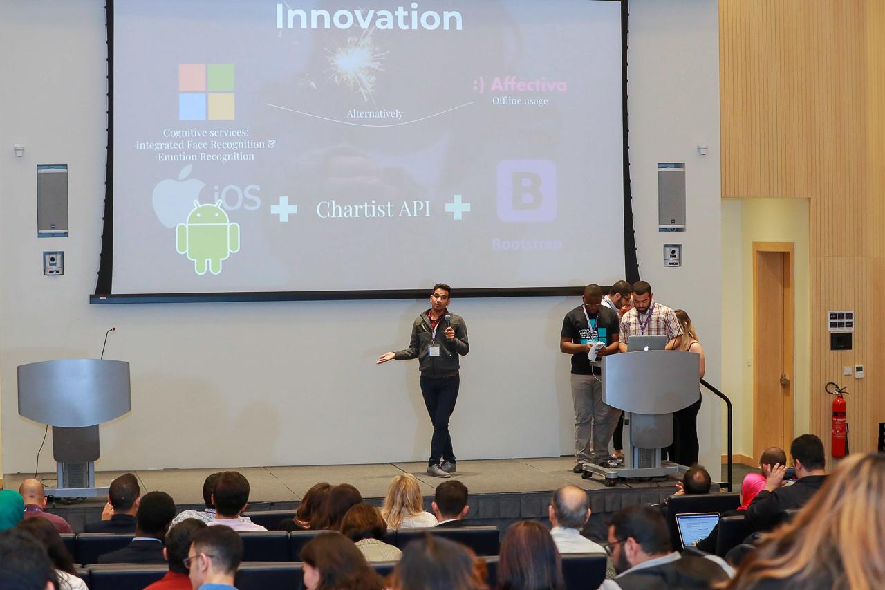 2019-Hackathon-15