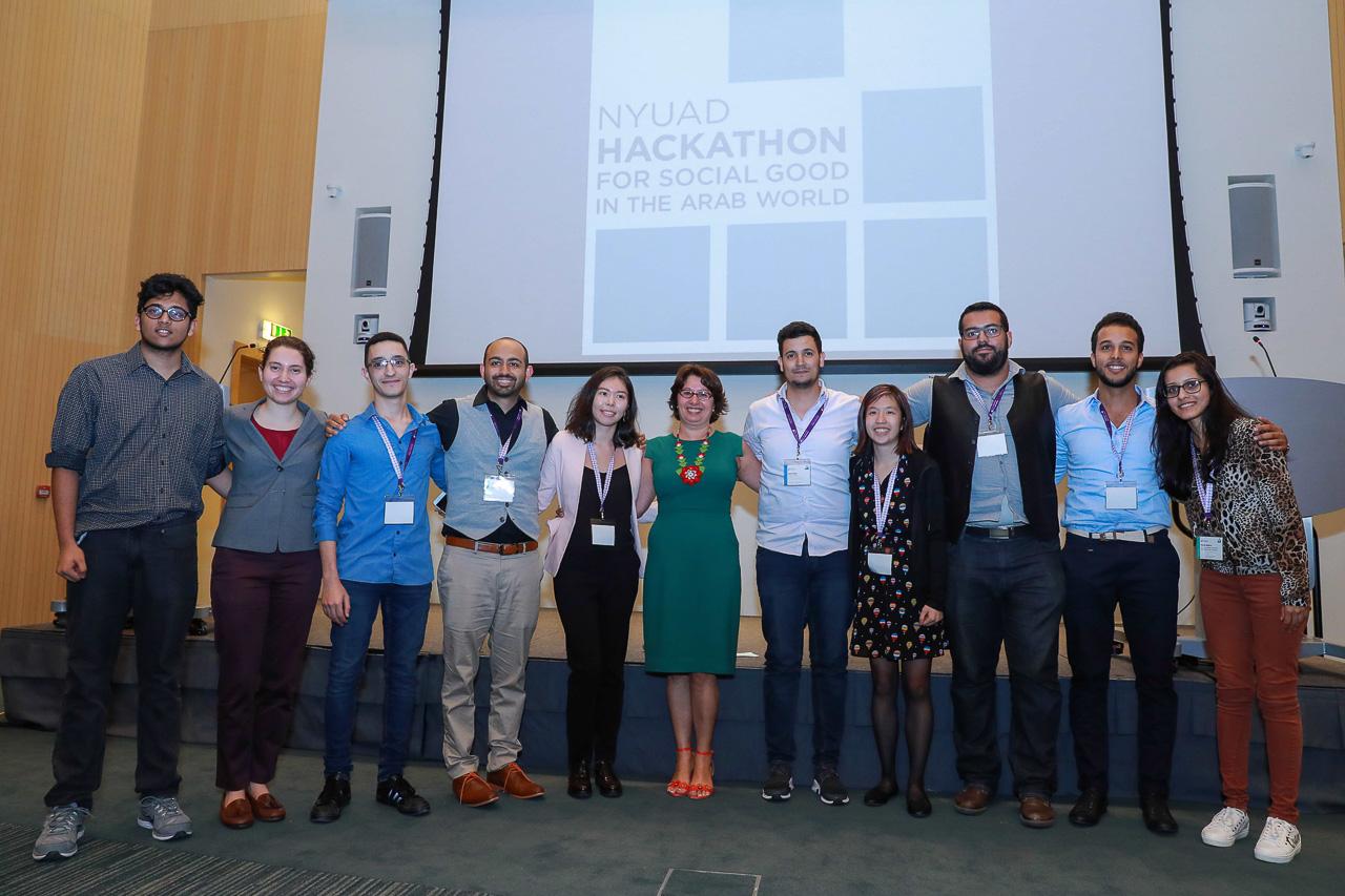 2019-Hackathon-27