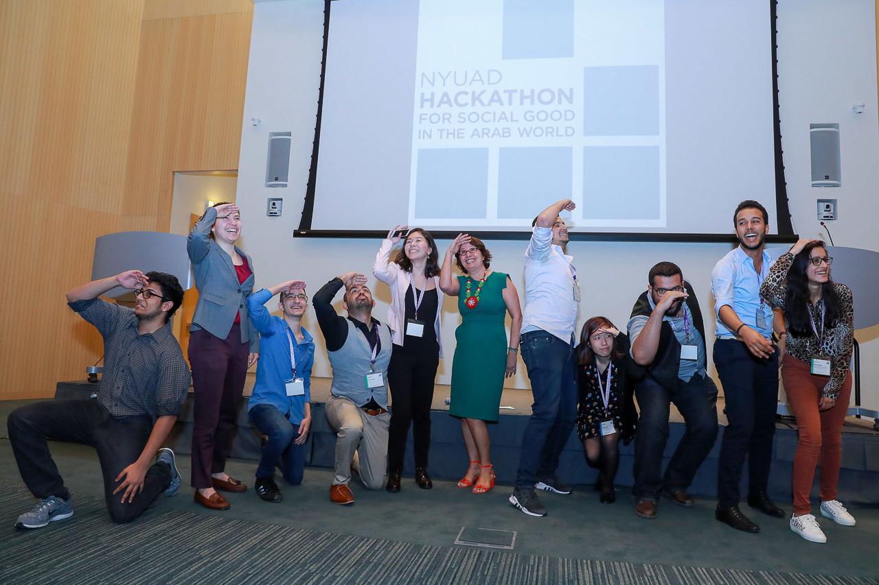 2019-Hackathon-28
