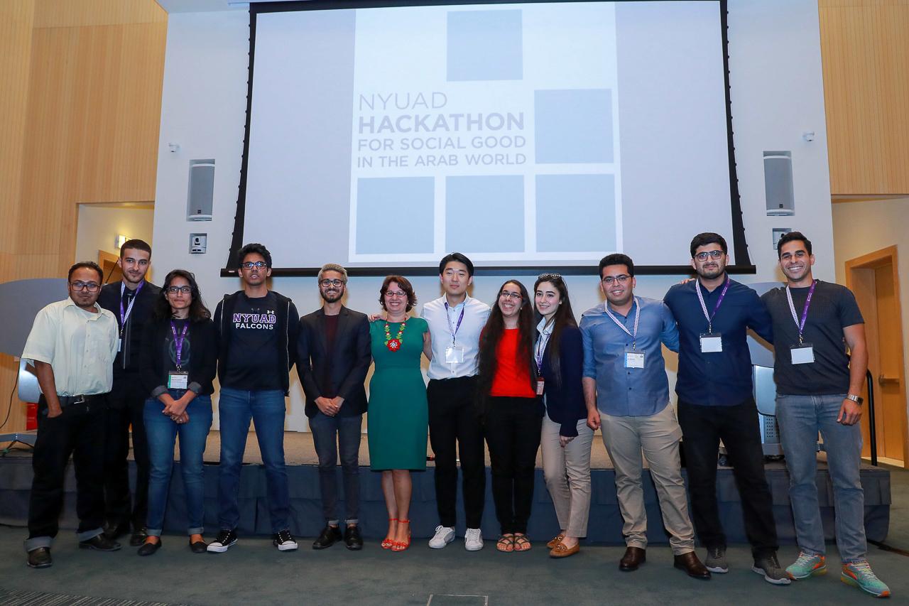 2019-Hackathon-29