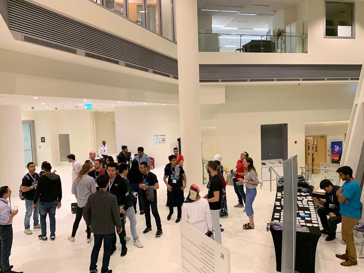 2019-Hackathon-38