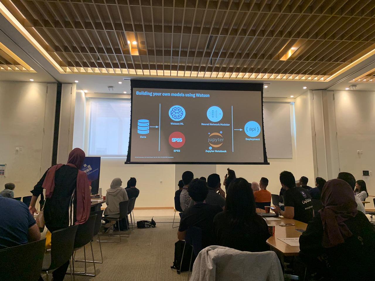 2019-Hackathon-43