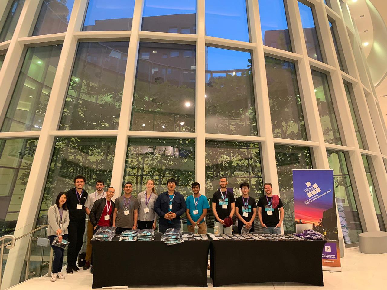 2019-Hackathon-44