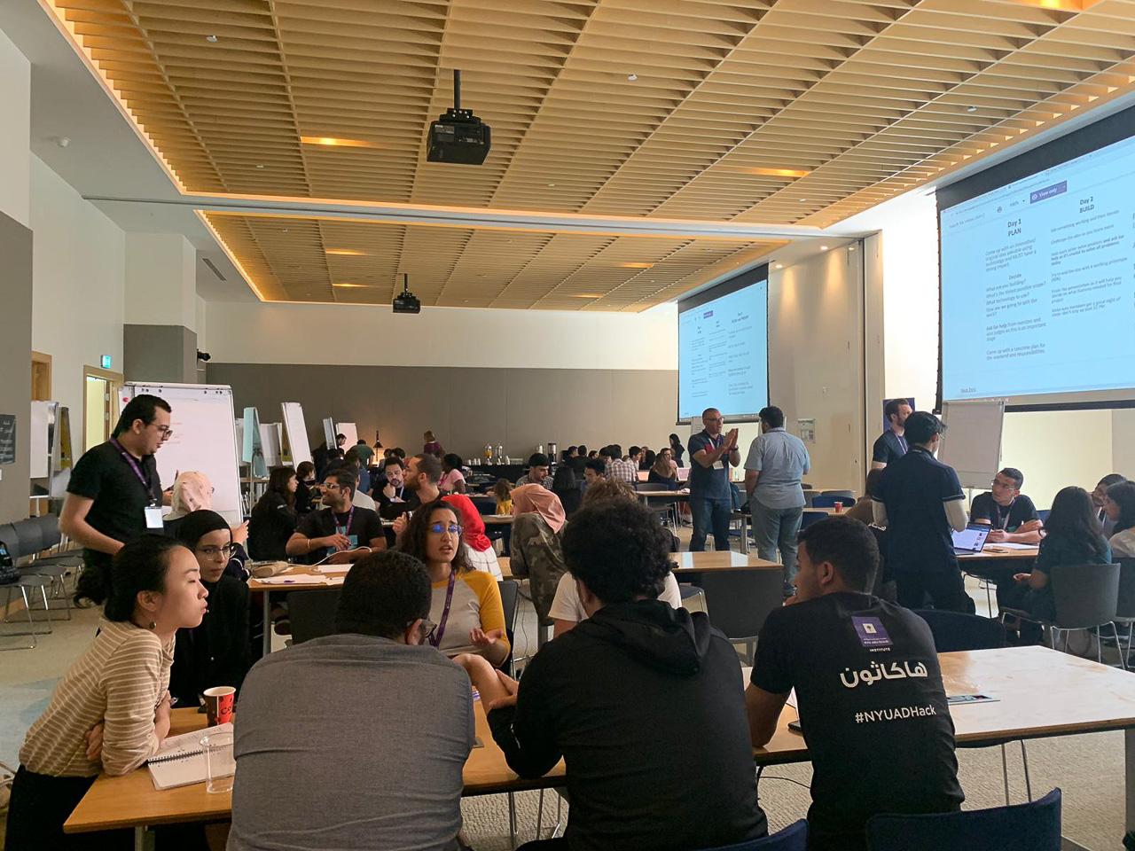 2019-Hackathon-45