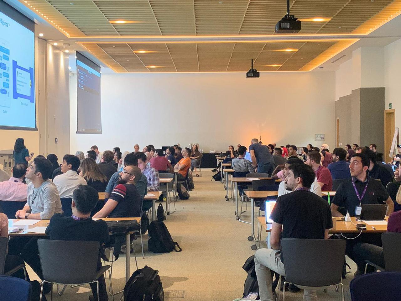 2019-Hackathon-46