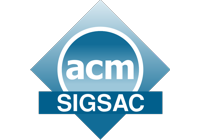 ACM Special Interest Group on Security, Audit and Control (SIGSAC)