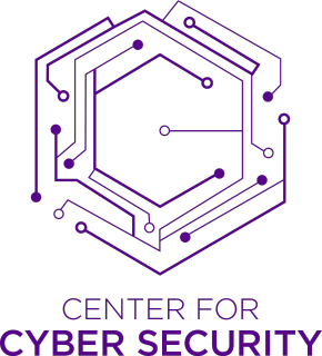 Center for Cyber Security
